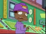 Rugrats - Piece of Cake 110