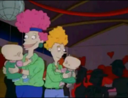Rugrats - Be My Valentine Part 2 (138)