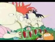 Rugrats - Happy Taffy 194