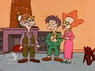 Rugrats - Lady Luck 10