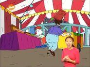 Rugrats - Clown Around 60