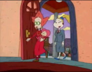 Rugrats - Be My Valentine 71