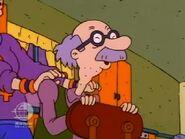 Rugrats - The Mattress 27