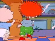 Rugrats - Turtle Recall 82