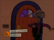 Rugrats - Grandpa's Bad Bug 17