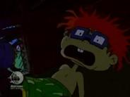 Rugrats - Spike's Babies 111