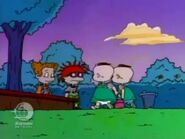 Rugrats - Opposites Attract 170
