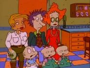 Rugrats - Crime and Punishment 100