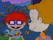 Rugrats - Opposites Attract 72