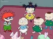 Rugrats - Baby Power 27