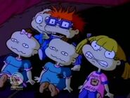 Rugrats - The Legend of Satchmo 66