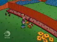 Rugrats - A Dog's Life 274
