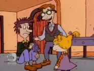 Rugrats - America's Wackiest Home Movies 45