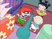Rugrats - Baby Power 30