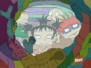 Rugrats - Wash-Dry Story 56