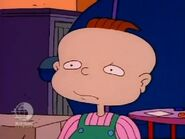 Rugrats - Angelica's Twin 134