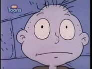 Rugrats - The Blizzard 98
