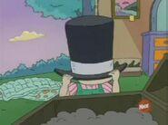 Rugrats - Auctioning Grandpa 56