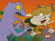 Rugrats - Angelicon 6