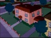 Rugrats - My Friend Barney 199