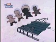 Rugrats - The Blizzard 70