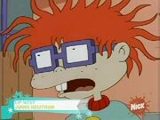 Rugrats - Tommy for Mayor 203