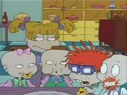Rugrats - Miss Manners 185