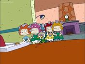 Rugrats - Baby Power 113