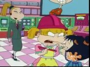 Rugrats - Piece of Cake 101