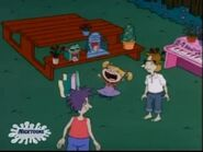 Rugrats - The Seven Voyages of Cynthia 61