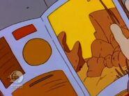 Rugrats - The Wild Wild West 38