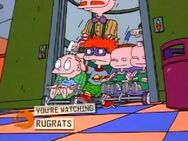 Rugrats - Turtle Recall 29