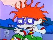 Rugrats - The Gold Rush 19