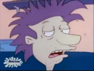 Rugrats - Game Show Didi 27