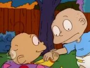 Rugrats - Brothers Are Monsters 217