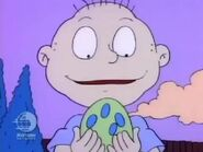 Rugrats - The Stork 106