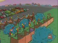 Rugrats - Auctioning Grandpa 6