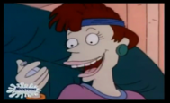 Rugrats - Family Feud 41