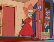 Rugrats - Mother's Day 24