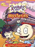 Mysteries DVD