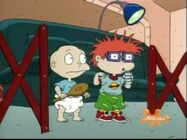 Rugrats - The Time of Their Lives 36