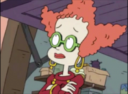 Rugrats - Bow Wow Wedding Vows 144