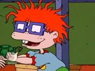 Rugrats - Turtle Recall 168