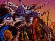 Rugrats - Chanukah 49