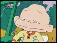 Rugrats - Hello Dilly 184