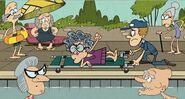 TheLoudHouse-GrandpaLouCameo