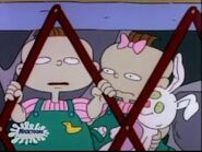 Rugrats - Angelica the Magnificent 32