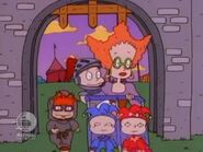 Rugrats - Faire Play 74