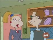 Rugrats - Miss Manners 68