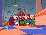 Rugrats - Turtle Recall 174